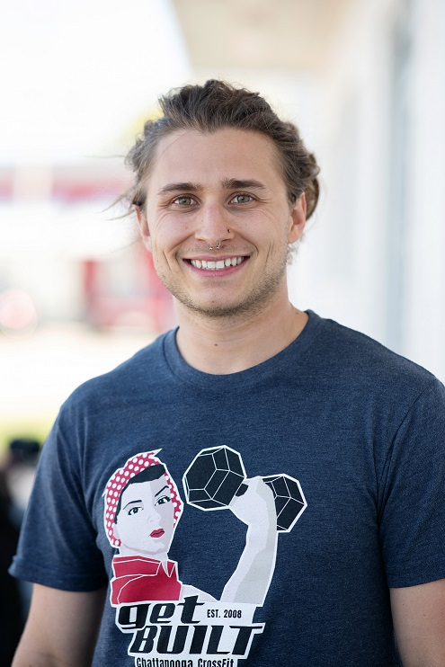 Frankie Loccisano